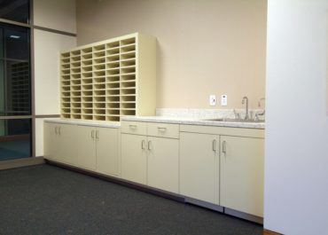 Mirmil Millwork Products - Trenton ON